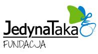 Jedyna-Taka.pl