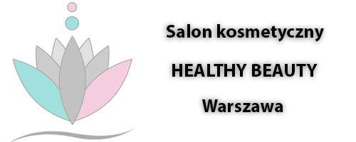 Sklep kosmetyczny Healthybeauty